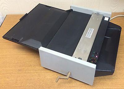 Пленочные негативы Polaroid 8x10 Radiographic Film