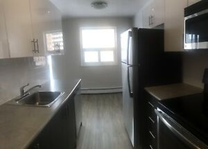 LAST ONE AVAILABLE!  2 Bedroom Apartment Available