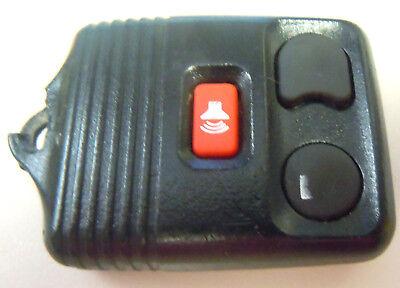 2007 2008 Ford F150 car truck keyless entry remote control transmitter keyfob