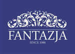 FANTAZJA Bridal Accessories