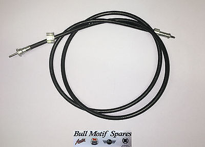 Austin A30 Speedo CableCorrect for all Austin A30s not A35