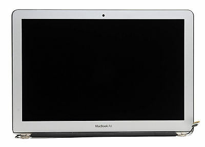 """Used, New Apple MacBook Air A1466 2013 2014 2015 2017 13"""" LCD Screen Assembly 661-7475 for sale  Shipping to Canada"""