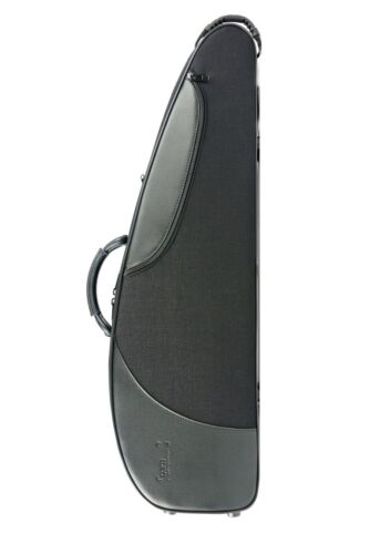 BAM ITEM#5003S CLASSIC 3 VIOLIN CASE -COLOR: 5003SN  BLACK (MORE COLORS AVAILAB)
