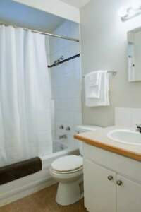 Parkland Apartments - 2 Bedrooms  Heat included Apartment for...