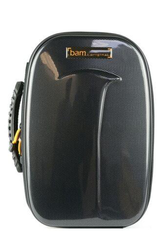 Brand New BAM France Bb Clarinet Case - Model: new Trekking TREK3027SC
