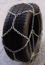 Wanted 4WD Snow chains South Hobart Hobart City Preview