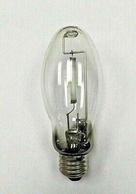 HPS 50 70 100 150 W watt High Pressure Sodium ED17 E26 Light Bulb Lamp Medium
