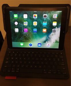 MINT Apple iPad Air 2 128 Gb Wifi and Cellular LTE