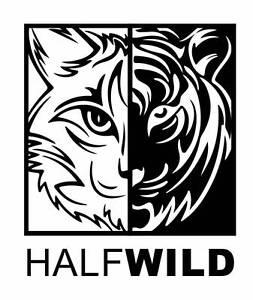 HalfWild Petsitters Newcastle Newcastle Area Preview