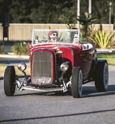 Ford 1932 roadster/ sports coupe Port Noarlunga South Morphett Vale Area Preview