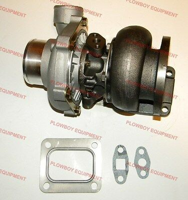 74009171 Turbo For Allis Chalmers To4 190xt 200 7010 8010 409040-9010 To4b80