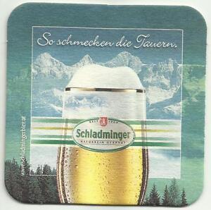 Schladminger Bier &quot;So schmecken die Tauern&quot; - <span itemprop=availableAtOrFrom>Rainbach im Innkreis, Österreich</span> - Schladminger Bier &quot;So schmecken die Tauern&quot; - Rainbach im Innkreis, Österreich