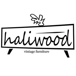 Have mid century or retro furniture to sell?