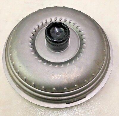RE0F11A JF015E CVT Transmission Torque Converter 08B for Nissan Sentra