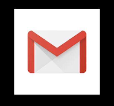 1 Gmail Google Accounts - Full Guarantee