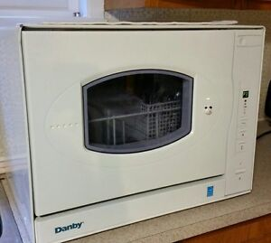 Dishwasher/washer and dryer/ stove/dryer
