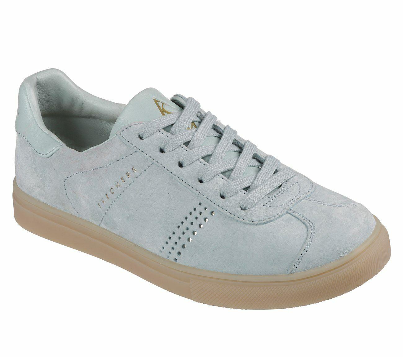 Weiß Sunday Herren Schuhe Herren Sportschuhe,Sunday