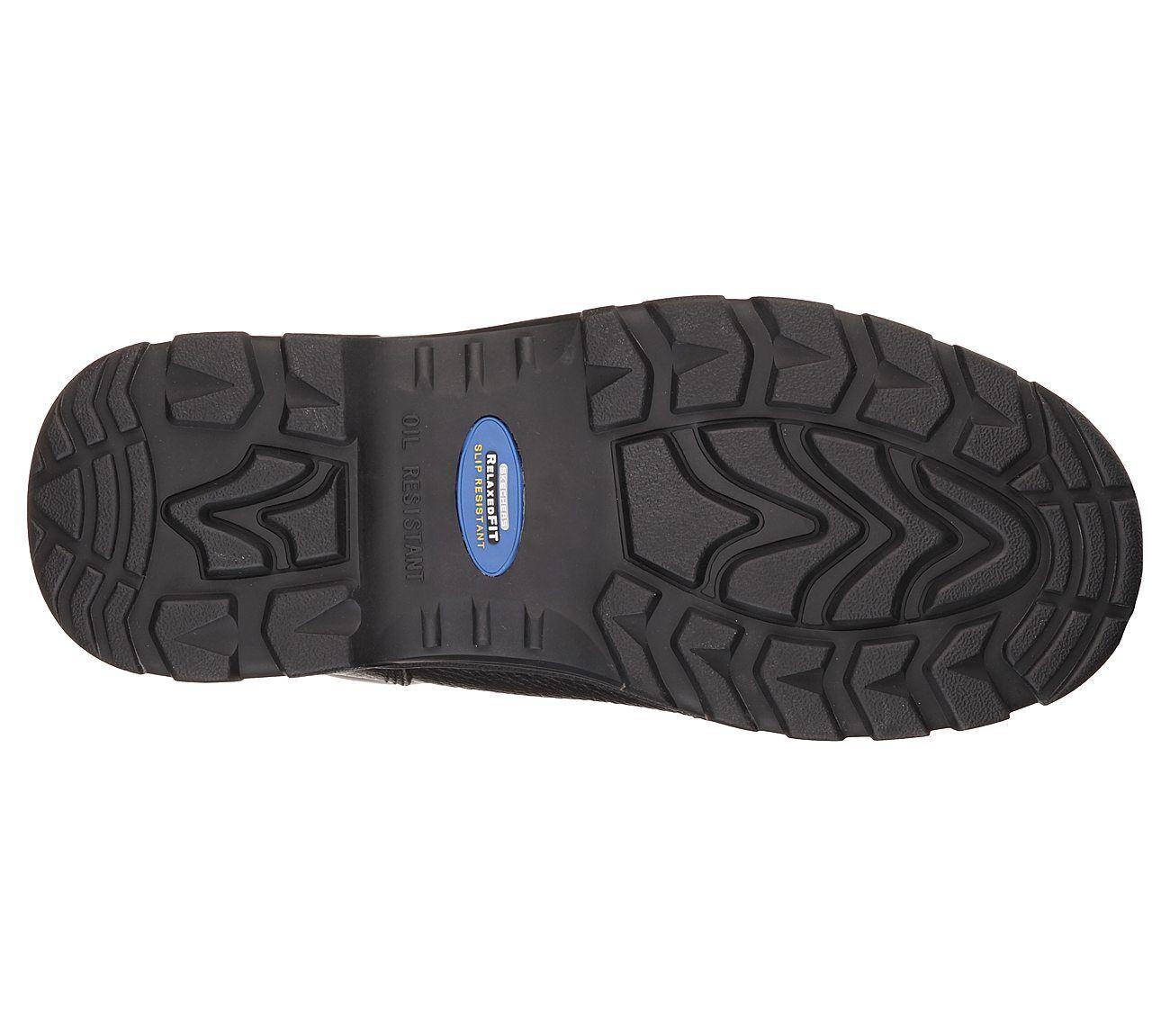 zapatos skechers 2018 new edition ficha tecnica