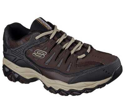 NEW Skechers Sport Men
