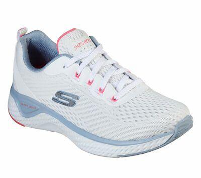 NEU Skechers Damenschuhe Schuhe Laufschuhe Sneaker Walkingschuhe Sportschuhe