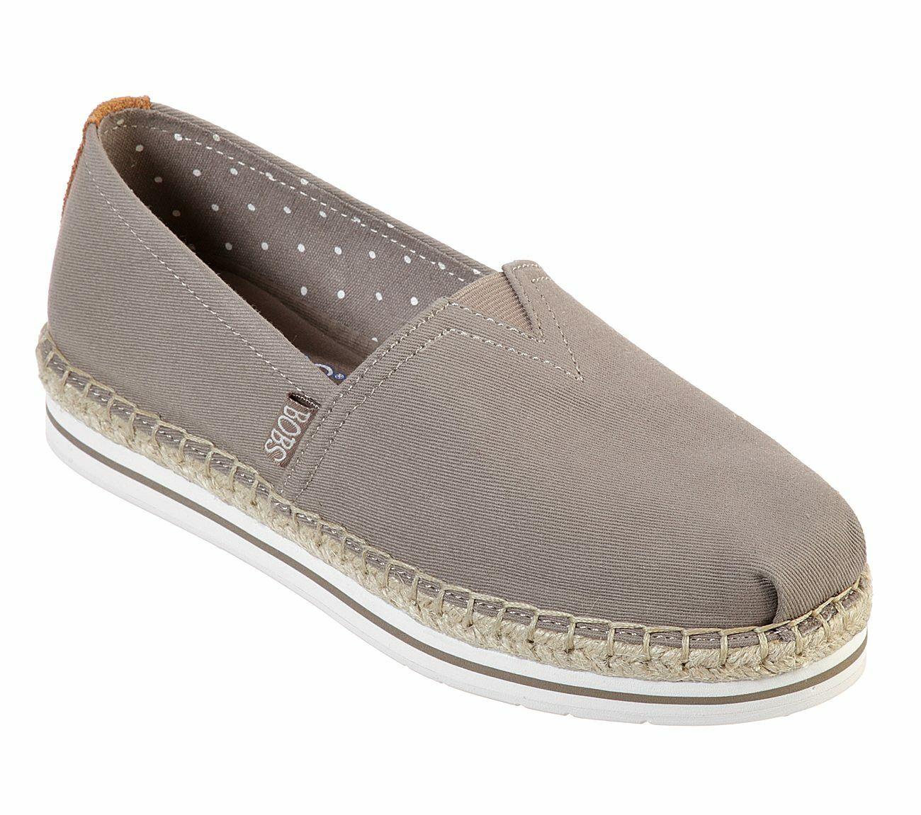zapatos skechers 2018 new westminster gratis ecuador