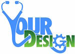 Your Design Medical