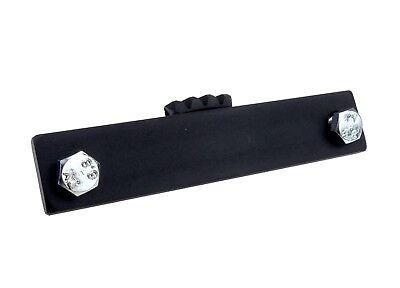 Vorrichtung Werkzeug (Werkzeug Haltevorrichtung für Primärritzel - V011 Simson Motorserie M500-700 )