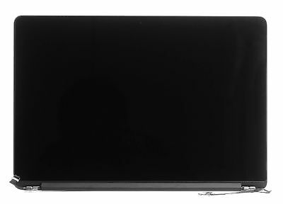 """Apple MacBook Pro Retina 15"""" A1398 2012 Early 2013 LCD Screen Display Assembly for sale  Shipping to Canada"""