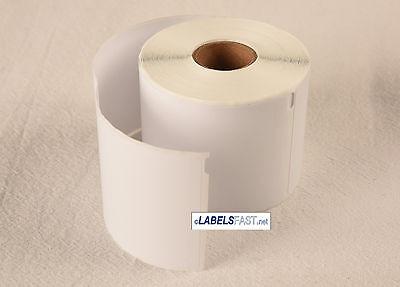 100 Rl Internet Postage Dymo 30387 Labelwriter 100 Label Pr 400 450 Twin Turbo