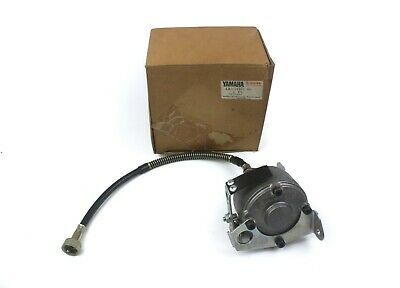 NEW <em>YAMAHA</em> TZ500 POWER VALVE YPVS GOVERNOR 4A0 11901 00
