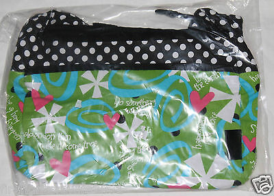 Midwest Tote - Midwest CBK Suzy Toronto Shoulder Tote Bag Adjustable Strap Large or Small new