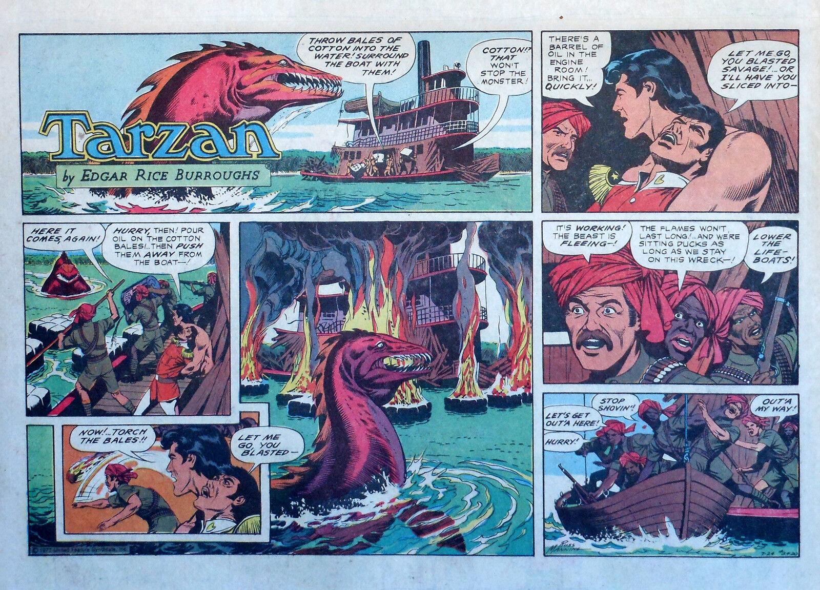 Erickson Comics and Paper