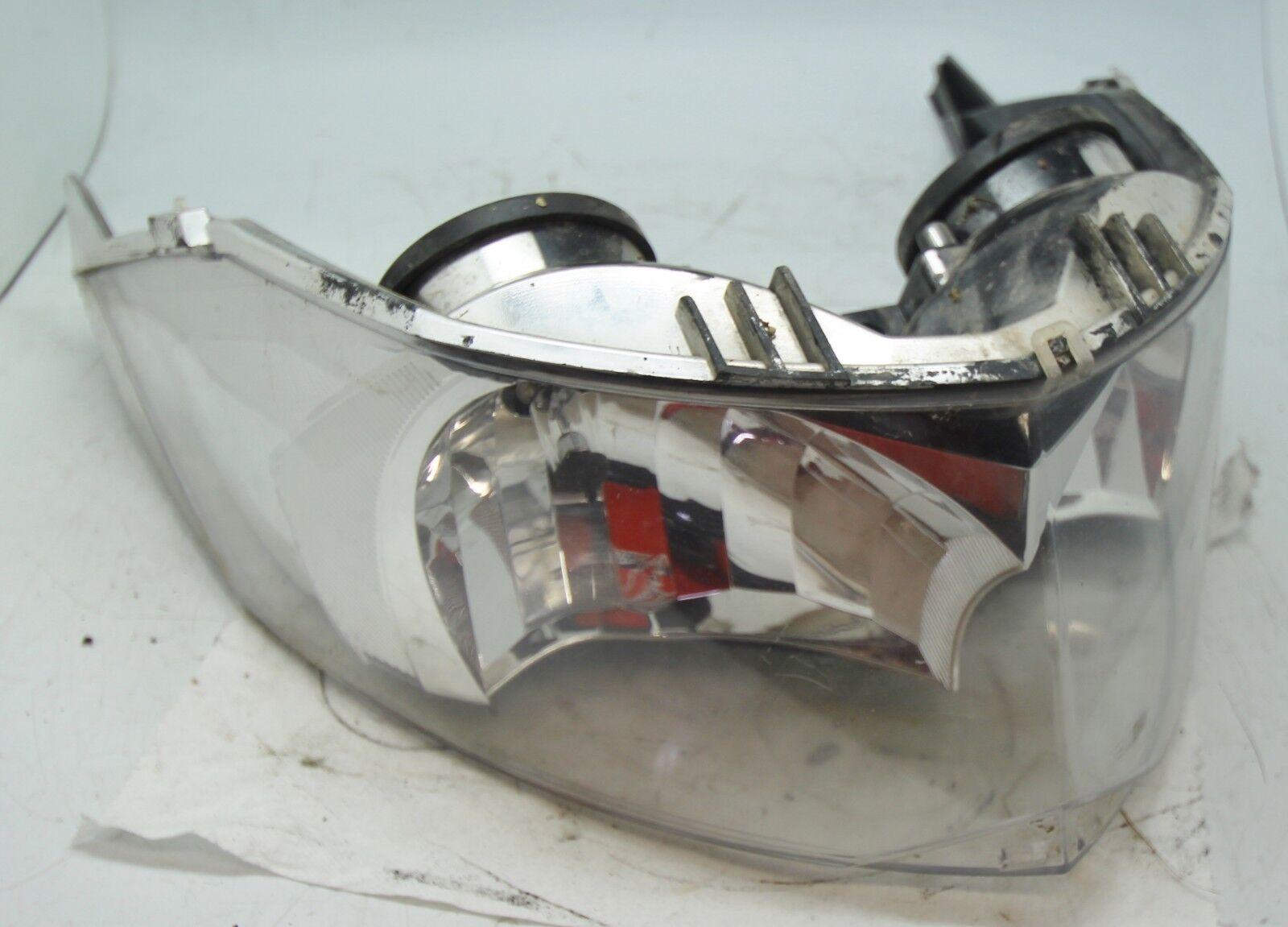 2012 Arctic Cat 800 Headlight Head Light FREE SHIPPING