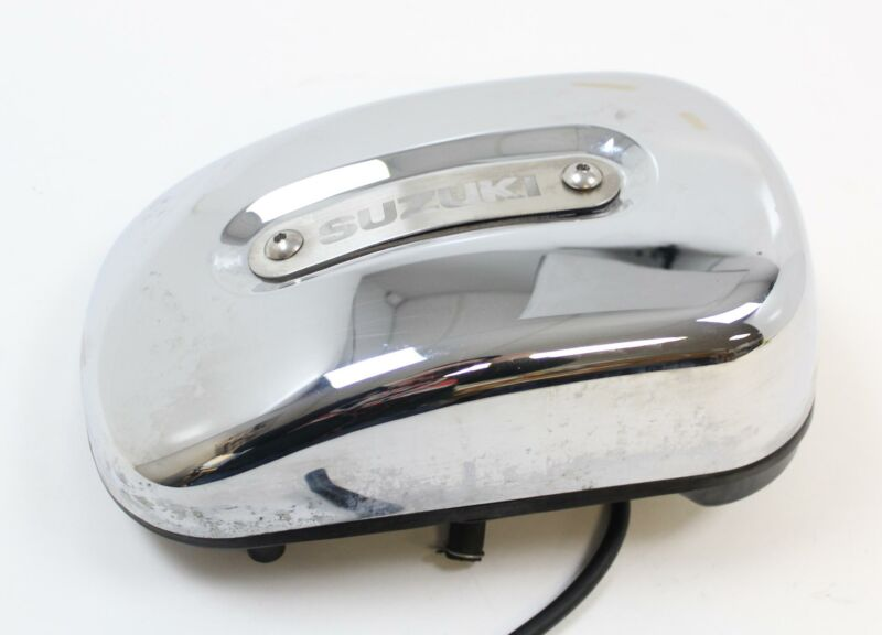 Suzuki VZ800 Motorcycle Parts Parts and Accessories Air