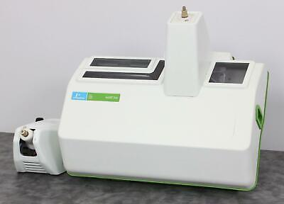 Perkin Elmer Axion Dsa Direct Sample Analysis System Mz300560 Mass Spectrometry
