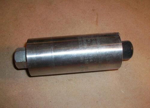 Omegadyne Pressure Transducer  Model TH-1V