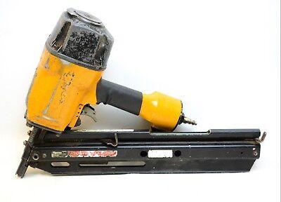 Ma5 Bostitch N80 Coil Nailer Pneumatic Air Framing Gun