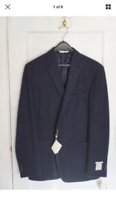 Samuelsohn Blazer for Sale - NEW WITH TAGS