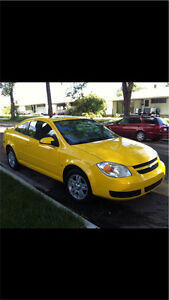 2006 Chevy Cobalt *Need Gone Today*