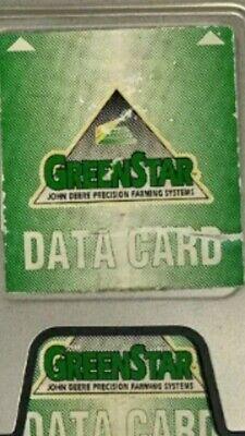 Jd Greenstar Original Display Keycard