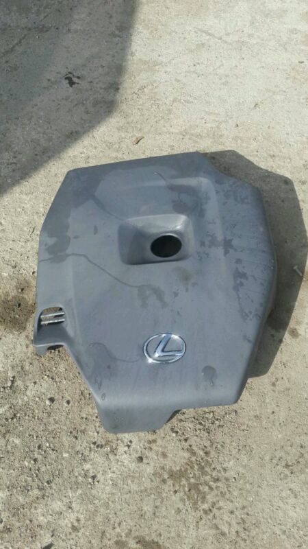 LEXUS IS220 IS220D  DIESEL  ENGINE TOP COVER 2006-2012