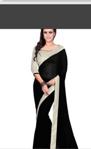Indian pakistani ladies clothing sarara garara Lehnga salwar