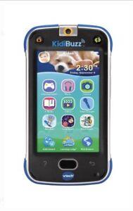 VTech kidi buzz kids smartphone