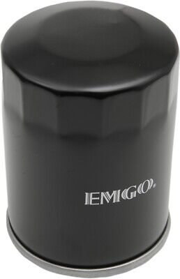 Emgo Replacement Oil Filter Standard L10-82260