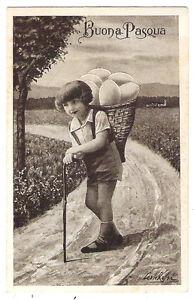 Buona-Pasqua-viaggiata-per-Firenze-nel-1935