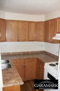B-135 River Avenue - 2 Bedroom House for Rent