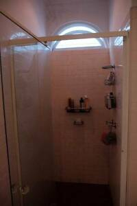 Short term 22Dec2016 - 14Jan2017 huge room to subrent Manly Manly Area Preview