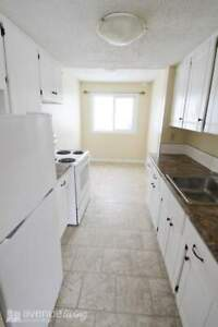 Now Renting! Suites Starting From $1,050! - Newly Renovated...