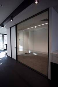Office Space | Desk Space | Boardroom | Surry Hills, Sydney Surry Hills Inner Sydney Preview