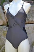 Aztec Rose Breakaway One Peice Swimsuit Springfield Lakes Ipswich City Preview